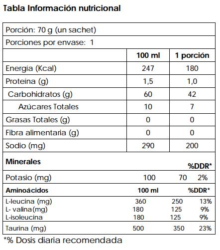 liquid%20bcaa.png